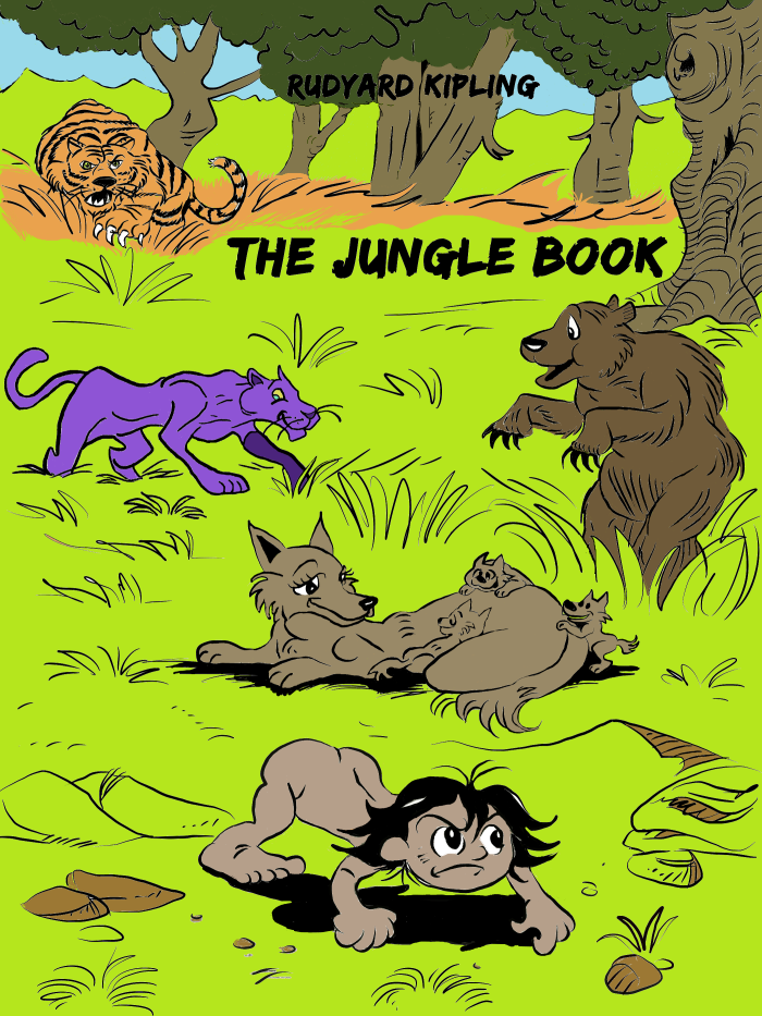 the_jungle_book_cover_layout_cores